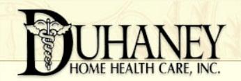 Duhaney Home Health Care - El Segundo, CA