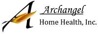 Archangel Home Health - Downey, CA