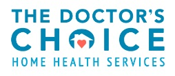 The Doctor's Choice Agency - Los Angeles, CA