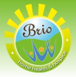 Brio Home Health Services - Chino, CA