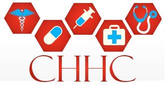 Cardinal Home Health Care - Chino, CA
