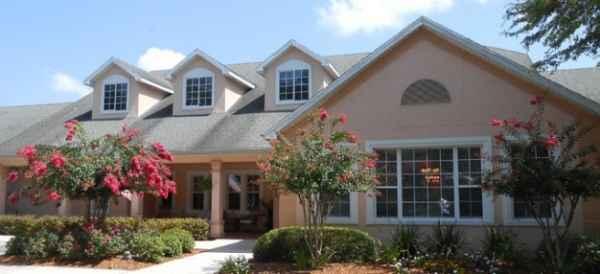 Brookdale Avondale in Jacksonville, FL