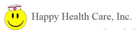 Happy Health Care - Chatsworth, CA