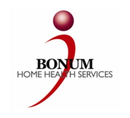 Bonum Home Health Services - Burbank, CA