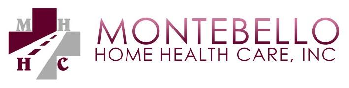 Montebello Home Health Care - Montebello, CA