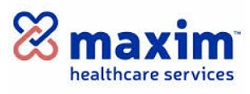 Maxim Healthcare Services - Roseville, CA