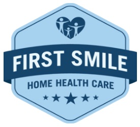 First Smile Home Health Care - Burbank, CA