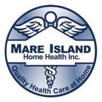Mare Island Home Health - Vallejo, CA