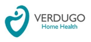 Verdugo Home Health - Los Angeles, CA