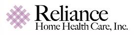 Reliance Home Health Care - Glendora, CA