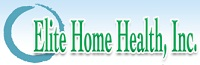 Elite Home Health - Glendale, CA