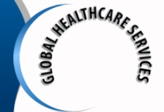 Global Healthcare Services - Modesto, CA