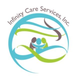 Infinity Care Services - Stockton, CA