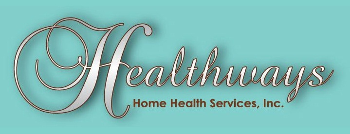 Healthways Home Health Services - Irvine, CA