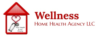 Wellness Home Health Agency - Vallejo, CA