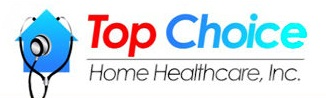 Top Choice Home Healthcare - Burbank, CA