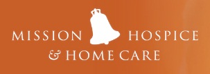 Mission Hospice and Home Care - San Mateo, CA