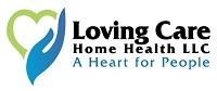 Loving Care Home Health - Sunnyvale, CA