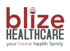 Blize Healthcare - Albany, CA