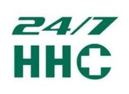 24-7 Home Health Services - Harbor City, CA