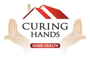 Curing Hands Home Health - Burbank, CA