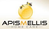 Apismellis Homecare - Big River, CA