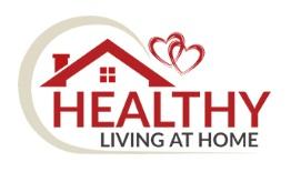 Healthy Living at Home - San Bruno, CA