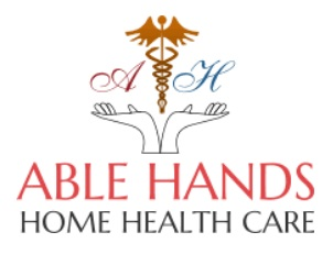 Able Hands Home Health Services - Glendale, CA