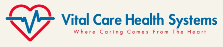 Vital Care Health Systems - San Diego, CA