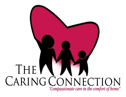 The Caring Connection - Granada Hills, CA