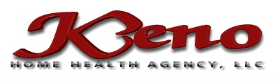 Keno Home Health Agency - Rancho Cucamonga, CA
