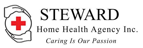 Steward Home Health Agency - Downey, CA
