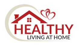 Healthy Living At Home-San Diego - San Diego, CA
