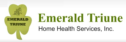 Emerald Triune Home Health Services - Escondido, CA