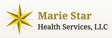 Marie Star Home Health Services - Concord, CA