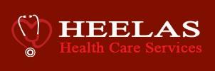 Heelas Health Care Services - San Leandro, CA
