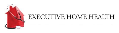 Executive Home Health - Pasadena, CA