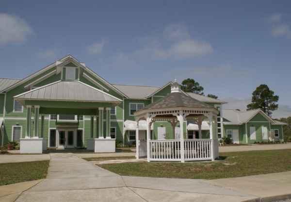 Our Home at Beacon Hill in Port Saint Joe, FL