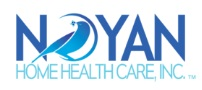 Noyan Home Health Care - Glendale, CA