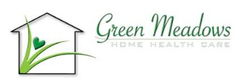 Green Meadows Home Health Care - Tustin, CA
