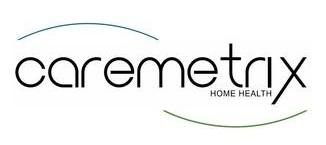 Caremetrix Home Health - Chatsworth, CA