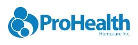 Prohealth Home Care - Stockton, CA