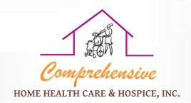 Comprehensive Home Health Care and Hospice - Vallejo, CA