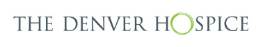 Optio Health Services - Denver, CO