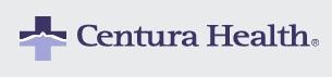 Centura Health Home Health Care - Denver, CO