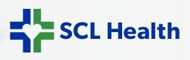 Scl Home Health - Denver, CO