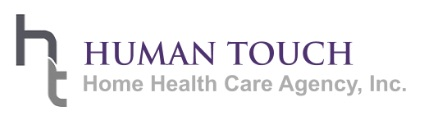 Human Touch Home Health Care Colorado Springs Co