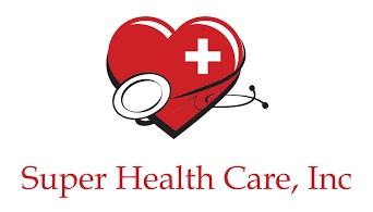 Super Health Care - Denver, CO