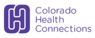 Colorado Health Connections - Denver, CO