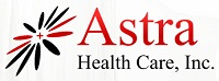Astra Health Care - Denver, CO